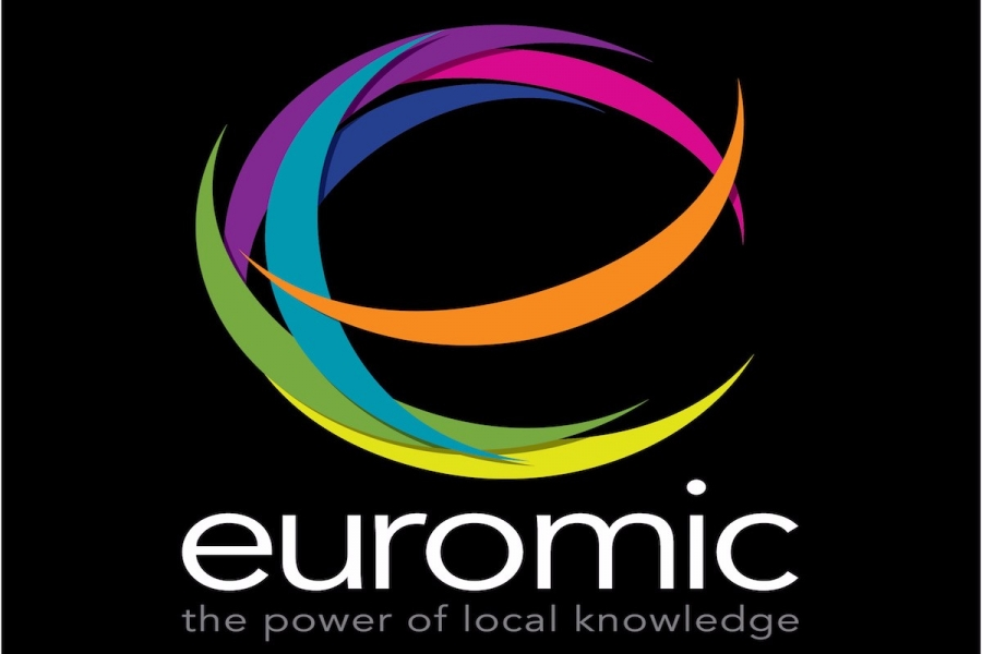On Site Malta joins Euromic