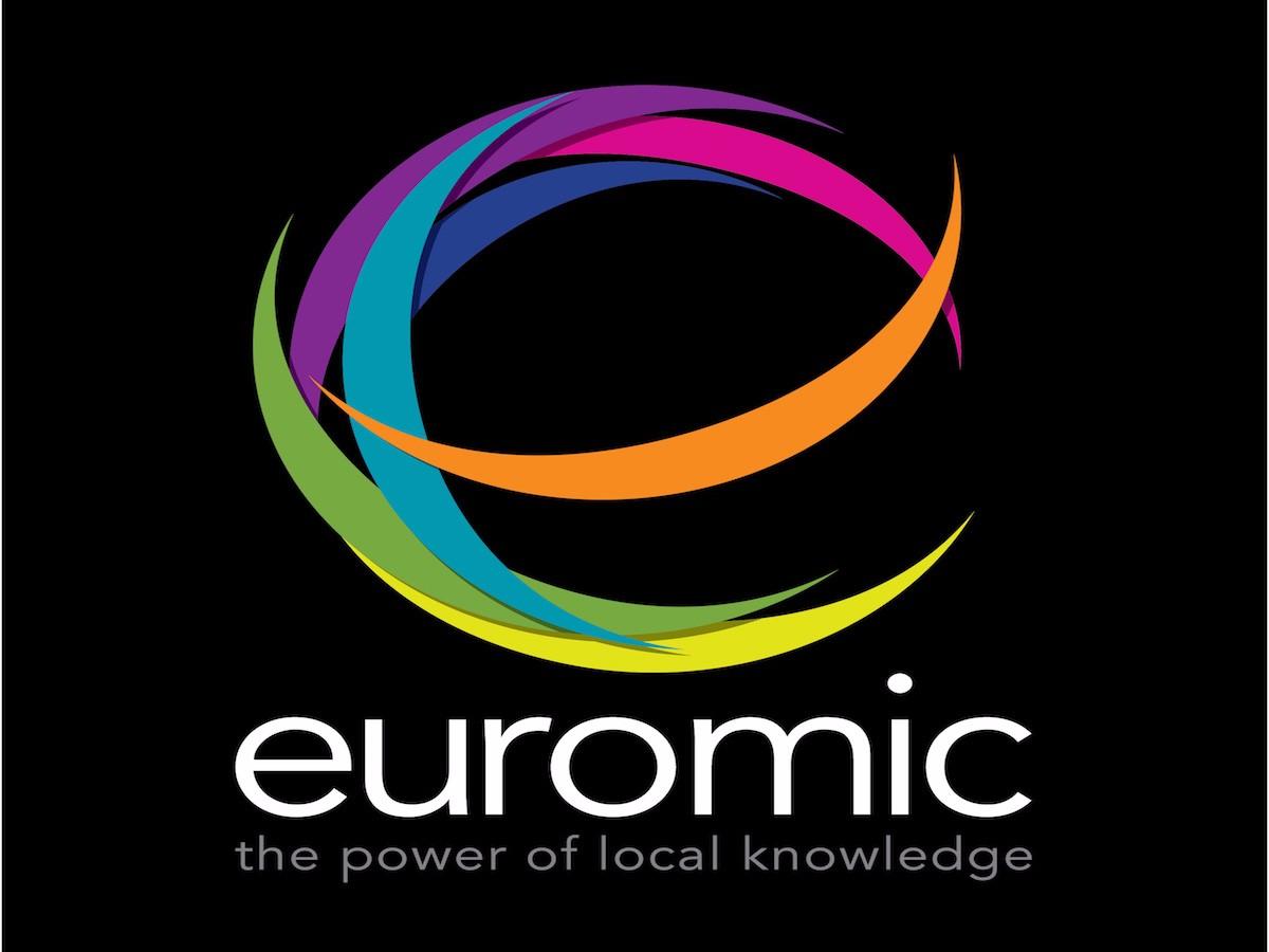 On Site Malta joins Euromic