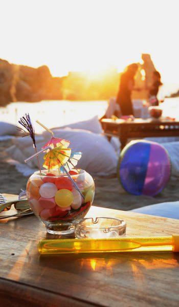 Summer Social Event – Beach Party