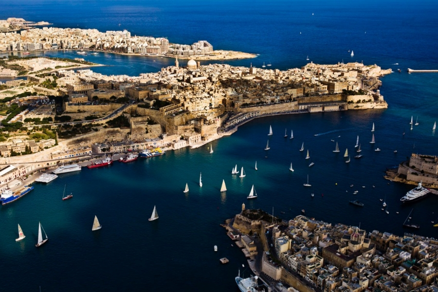Malta motivates – incentive travel ideas