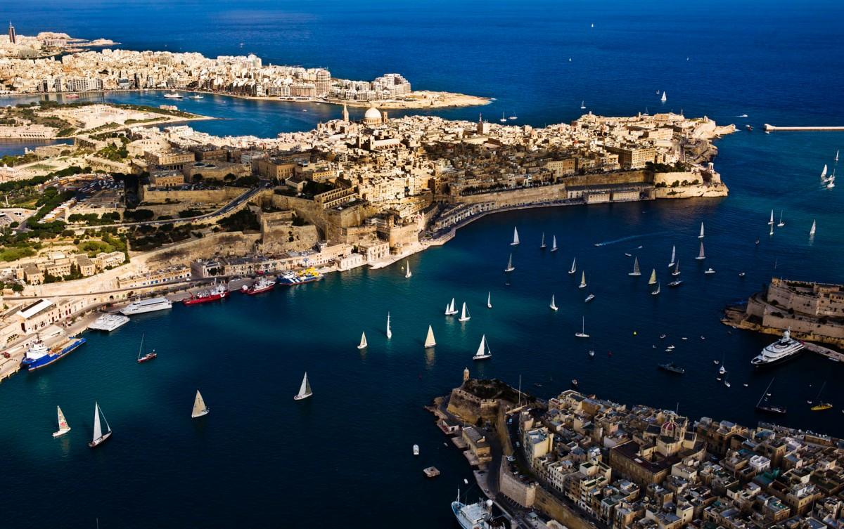 Malta motivates – incentive travel ideas