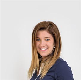 Melanie Spiteri Borda