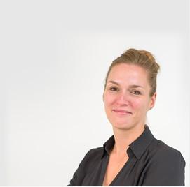 Fabienne Wijnen